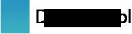 Domocni Logo